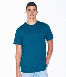 American Apparel Unisex Organic Fine Jersey T-Shirt image
