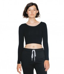American Apparel aa042