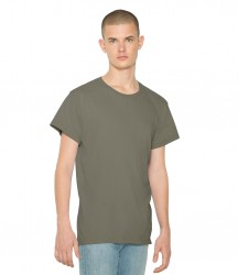 American Apparel Unisex Power Wash T-Shirt image