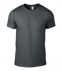 Image 3 of Anvil Lightweight T-Shirt