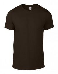 Image 14 of Anvil Lightweight T-Shirt