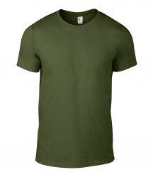 Image 15 of Anvil Lightweight T-Shirt