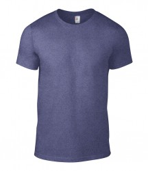 Image 7 of Anvil Lightweight T-Shirt