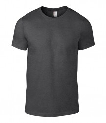 Image 4 of Anvil Lightweight T-Shirt