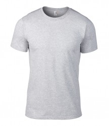 Image 8 of Anvil Lightweight T-Shirt