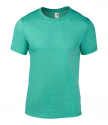 Image 9 of Anvil Lightweight T-Shirt