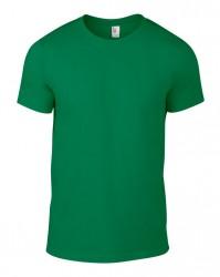 Image 26 of Anvil Lightweight T-Shirt