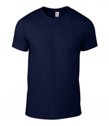Image 31 of Anvil Lightweight T-Shirt