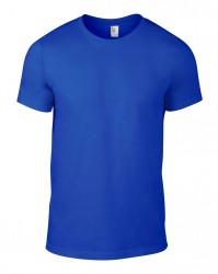 Image 29 of Anvil Lightweight T-Shirt