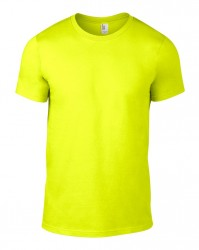 Image 12 of Anvil Lightweight T-Shirt