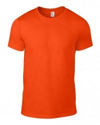 Image 12 of Anvil Lightweight T-Shirt