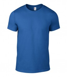 Image 21 of Anvil Lightweight T-Shirt