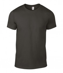 Image 19 of Anvil Lightweight T-Shirt