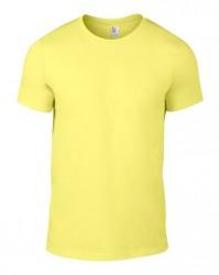 Image 21 of Anvil Lightweight T-Shirt
