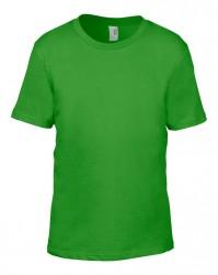 Anvil Kids Fashion Basic T-Shirt image