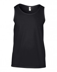 Image 2 of Anvil Lightweight Tank Top