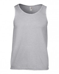 Image 4 of Anvil Lightweight Tank Top