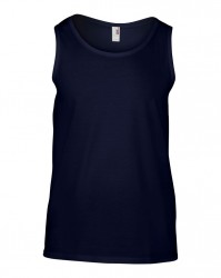 Image 7 of Anvil Lightweight Tank Top