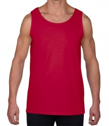 Image 8 of Anvil Lightweight Tank Top