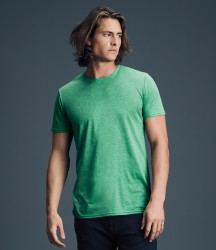 Anvil Featherweight T-Shirt image