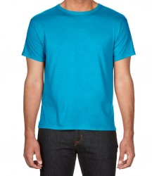Image 12 of Anvil Featherweight T-Shirt