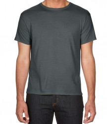 Image 3 of Anvil Featherweight T-Shirt