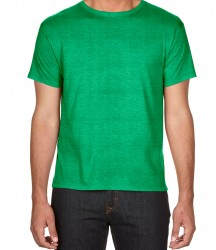 Image 10 of Anvil Featherweight T-Shirt