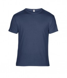 Image 9 of Anvil Featherweight T-Shirt