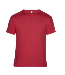Image 8 of Anvil Featherweight T-Shirt