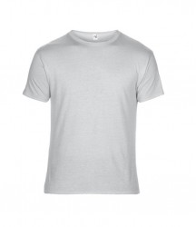 Image 7 of Anvil Featherweight T-Shirt