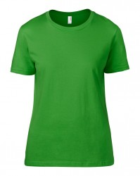 Image 5 of Anvil Ladies Lightweight T-Shirt