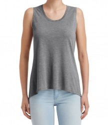 Image 5 of Anvil Ladies Freedom Vest