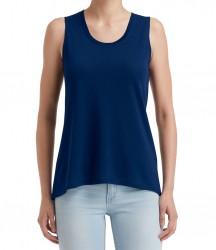 Image 6 of Anvil Ladies Freedom Vest