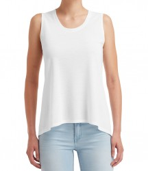 Image 8 of Anvil Ladies Freedom Vest