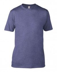 Image 13 of AnvilSustainable™ Crew Neck T-Shirt