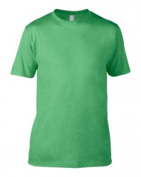 Image 11 of AnvilSustainable™ Crew Neck T-Shirt