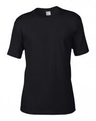 AnvilOrganic™ Crew Neck T-Shirt image