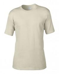 Image 10 of AnvilOrganic™ Crew Neck T-Shirt
