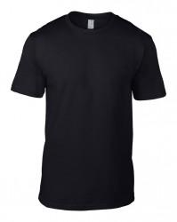 AnvilOrganic™ Fashion Basic T-Shirt image