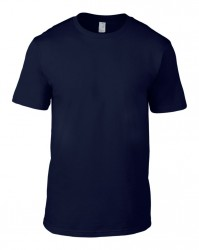 Image 15 of AnvilOrganic™ Fashion Basic T-Shirt