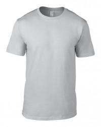 Image 14 of AnvilOrganic™ Fashion Basic T-Shirt