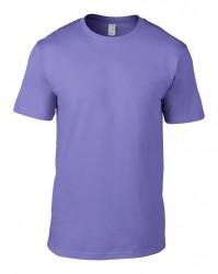 Image 11 of AnvilOrganic™ Fashion Basic T-Shirt