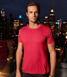 Anvil Tri-Blend T-Shirt image