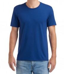 Image 10 of Anvil Tri-Blend T-Shirt