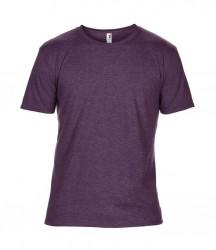 Image 16 of Anvil Tri-Blend T-Shirt
