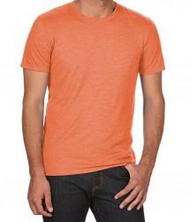 Image 13 of Anvil Tri-Blend T-Shirt