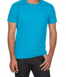 Image 18 of Anvil Tri-Blend T-Shirt