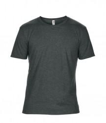 Image 5 of Anvil Tri-Blend T-Shirt