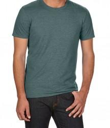 Image 6 of Anvil Tri-Blend T-Shirt
