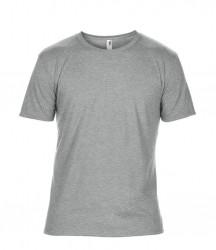Image 7 of Anvil Tri-Blend T-Shirt